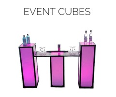 Portable Bar Counter Sets For Sale: Ultimate Bars