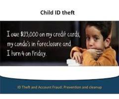 Fraud Prevention Educator