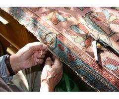 Buautiful persian rugs for sale