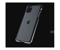 Luxury iphone 11 Pro Case