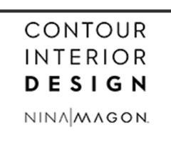 Best Houston Interior Designers- Nina Magon