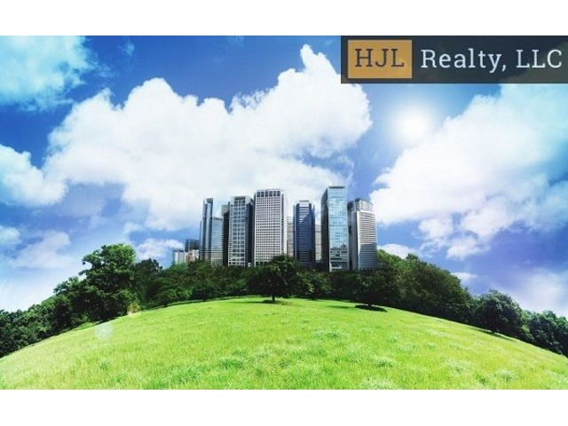 Come with HJL Realty LLC for Best Real Estate Websites in New Haven | free-classifieds-usa.com