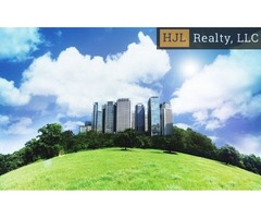 Come with HJL Realty LLC for Best Real Estate Websites in New Haven