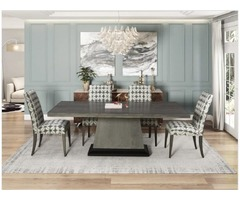Luxury Dining Room Furniture Store for Interior Designers Only