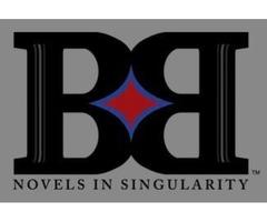 Best Selling Thriller Books - popular Political Thriller Books - Baltazar Bolado