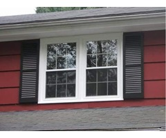 Storm Windows Replacement Service Providers in Stamford CT