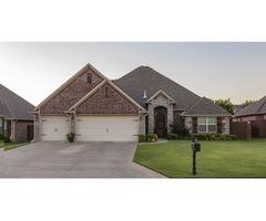 Homes For Sale In Northwest Arkansas