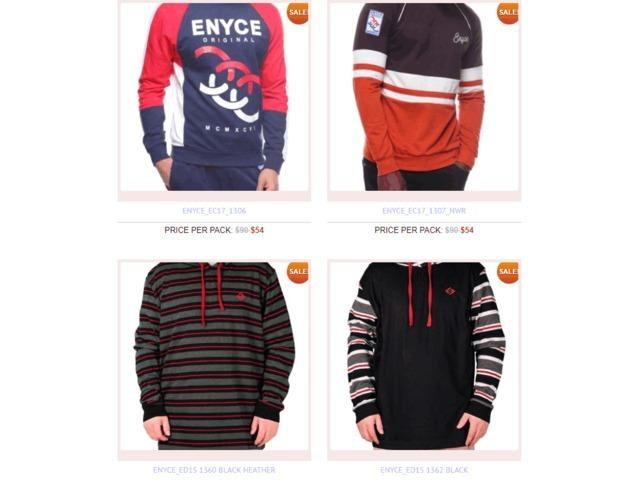wholesale enyce | free-classifieds-usa.com