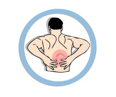 How to fix back pain by an expert Dr. Michael St. Louis