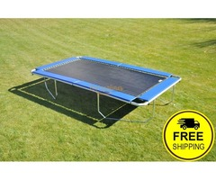 Best Round Trampolines For Sale