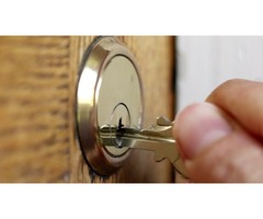 Certified professional locksmiths in White Plains