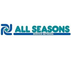 All Seasons Service Network