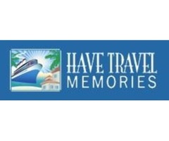 Have Travel Memories