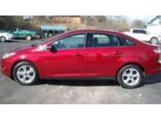 Government & Seized Auto Auctions. Cars 95% Off! | free-classifieds-usa.com