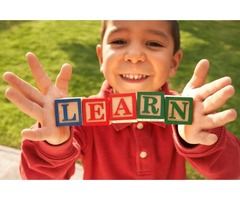 Interactive Research Based Phonics Programs  for Students