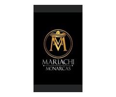 Mariachi Monarca  | free-classifieds-usa.com