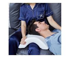Try Our Original Better Sleep Pillow