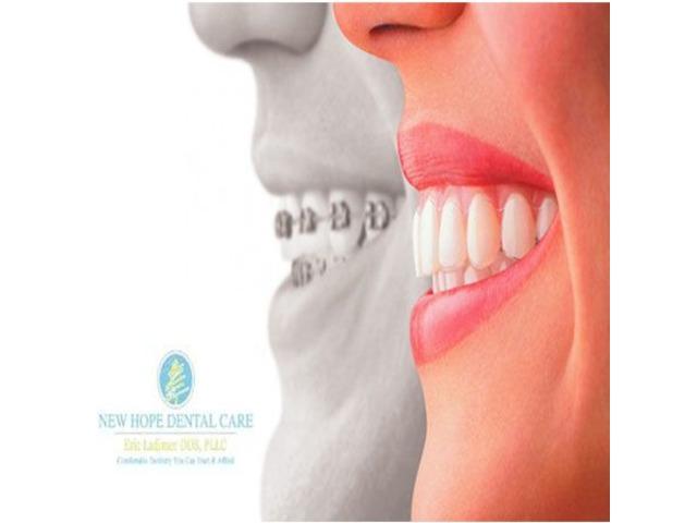 Odd Hours Emergency Dental Aid at New Hope Dental Care | free-classifieds-usa.com