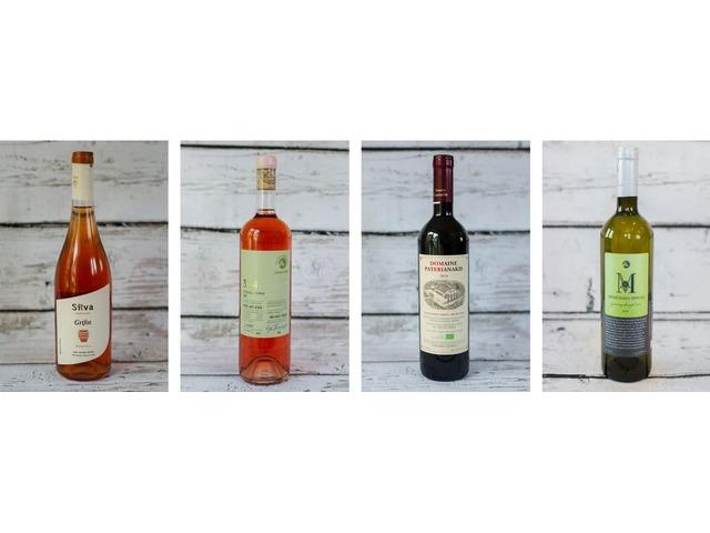 Paros Wine | free-classifieds-usa.com