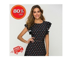 Quality Product on Sale 80% OFF + FREE Shipping