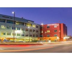 Best Medical Center Bryan Ohio | Bryan Medical Center Ohio - Chwchospital.org