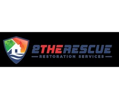 Are you looking for Property restoration company