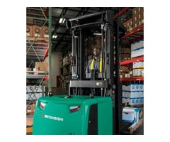 Best Warehouse Racking and Heavy Duty Industrial Shelving