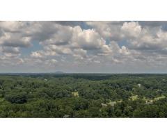 Sandy Springs, GA 30328 Real Estate Listing | Collette McDonald