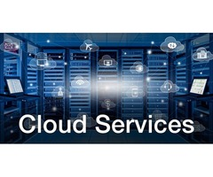 Cloud Computing Solution That Is Secure and Accessible to Your Mobile Workforce