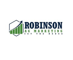 Commodities Marketing | Live Cattle Marketing | Wheat Marketing – Robinson AG Marketing