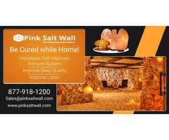 Himalayan pink salt - Salt Products - Salt bricks - salt Tiles - Salt Lamps