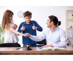 Divorce Mediation in Suffolk County