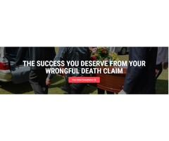 Experienced Wrongful Death Attorneys in Cape Coral FL