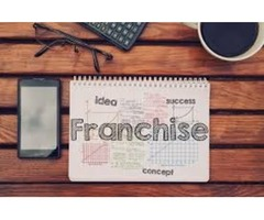 Franchise Consulting Services Florida - Get Consultation