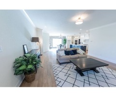 8207 Donnington CT - Home for Sale