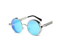 Best designer sunglasses for men