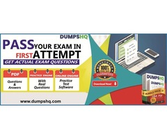 Cisa Dumps- Do you want to pass your exam?
