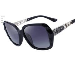 cheap women luxury sunglasses
