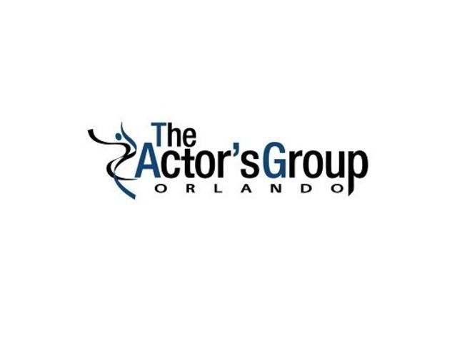 The Actors Group Orlando | free-classifieds-usa.com