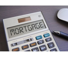 Best Mortgage Companies in Michigan