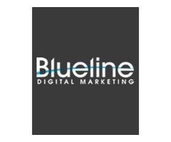 Custom branding strategies for your business