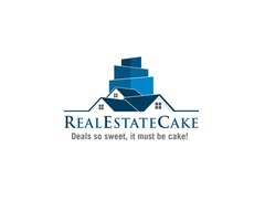 RealEstateCake - Real estate Investing platform United States.