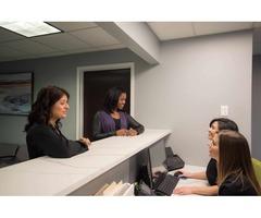 Vein Treatment Paramus NJ