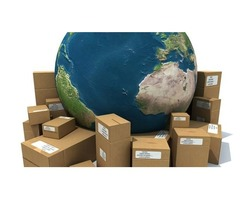 Find Trusted China Wholesale Agents Online