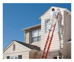 Reliable Commercial Painting Services in Charlotte