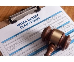 Search For Qualified Brain Injury Attorney