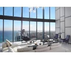 Hire an Interior Design Company Miami Beach