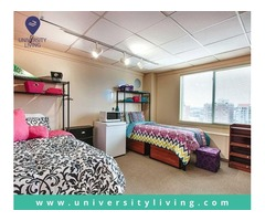 Student Housing in Raleigh, NC | free-classifieds-usa.com
