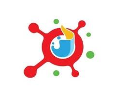 Online Product Design Software | Online Designer Business Automation – Total Ink Studio