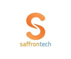 APPLICATION DEVELOPMENT SERVICES - SaffronTech